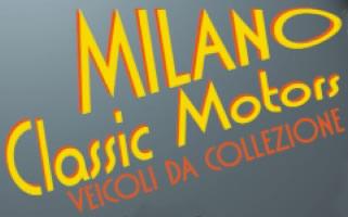 milano-classic-motors
