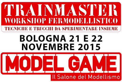 modelgame-trainmaster