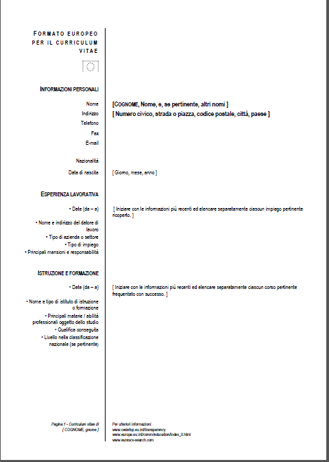 Difference Between Cv Resume Biodata Wikipedia. kanhaiya kumar jnu ...