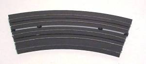 Model Motoring's HO Lock and Joiner Slot Car Track Pieces