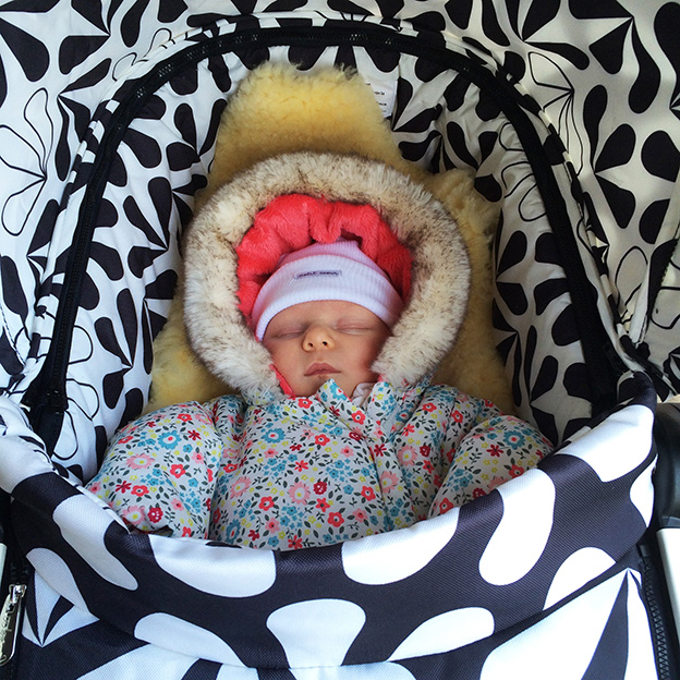 Cosatto Ooba Travel System Review