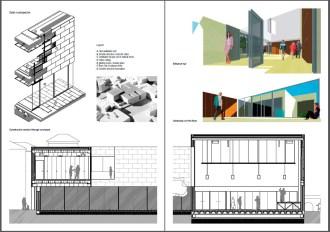 Porfolio-Arquitecto