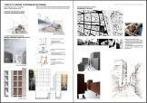 Portfolio-Arquitecto