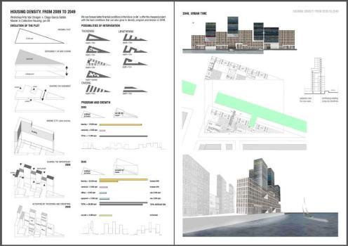 Portfolio-Arquitectura