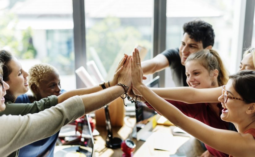 Consejo Para Hacer Crecer Tu Negocio Motivacion Laboral Steemit