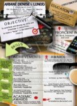 curriculum-vitae-creativo-5