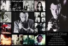 portfolio fotografia