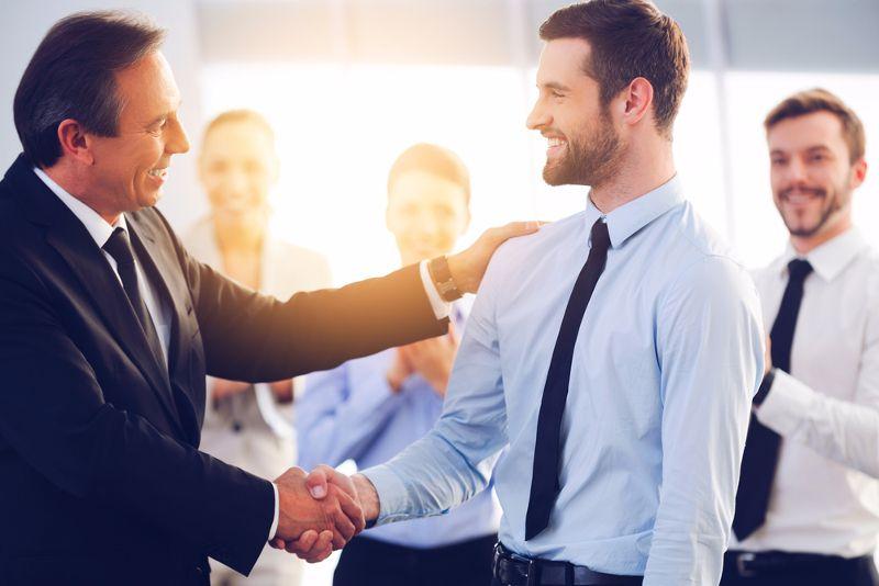 Desarrollo profesional vs desarrollo personal. ¿Qué es mejor para el trabajador? - RinconTIC