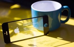 Business Card innovadora y corporativa