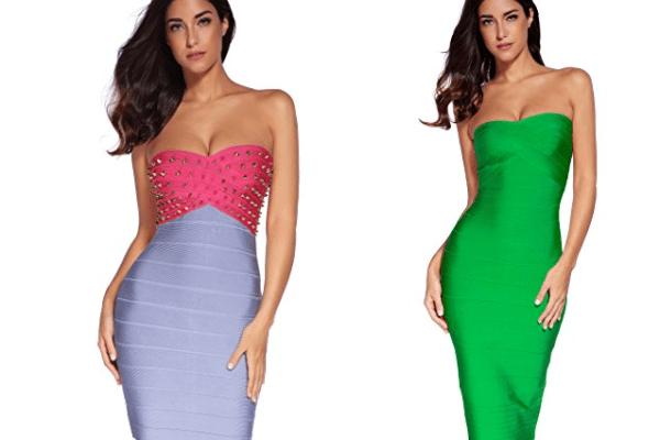 fashion color tips