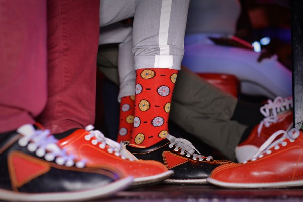 socks, emowa socks