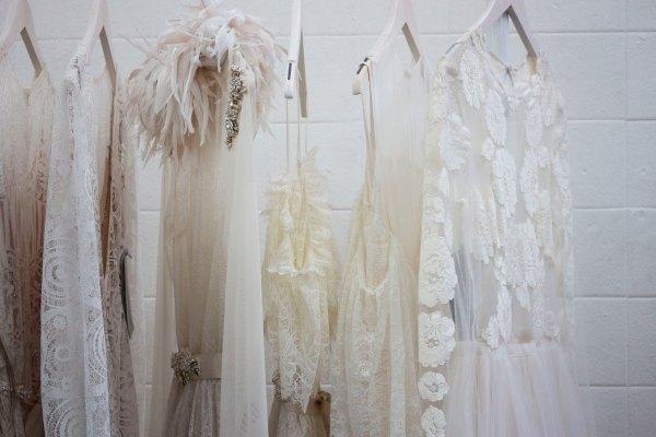 sustainable style, sustainable fashion