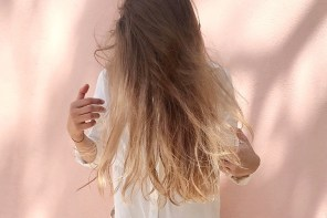 Are You Making These Hair Extension Mistakes?