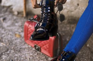 5 Reasons You Must Always Invest in a New Pair of Boots