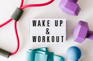 Top 5 Tips for Choosing Workout Supplements Safely Online