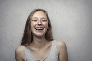 Braces for Women: 5 Signs it's Time to Invest in Your Smile