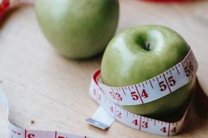 Why You Should Take It Slow and Easy With Your Weight Loss