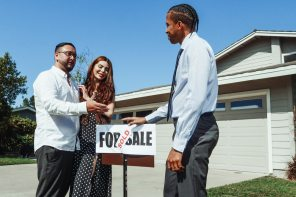 Make A Profit From Your House Sale With These Great Tips