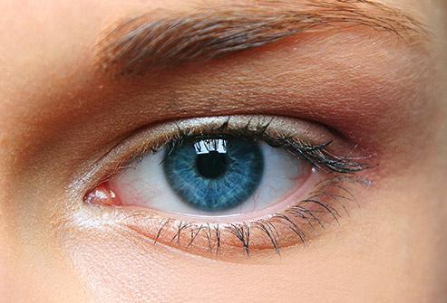 Cardiff University team has promising drug treatments for eye diseases in  sight - News - Cardiff University