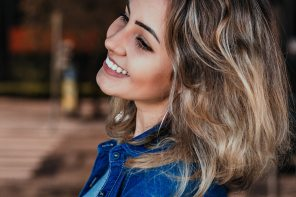 5 Overlooked Benefits of Fixing Crooked Teeth