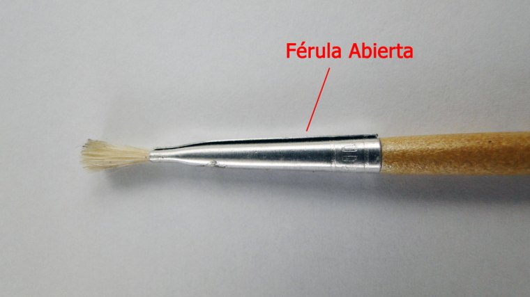 Mala Férula