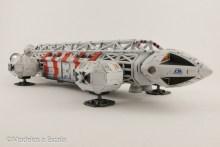 Space 1999: Eagle
