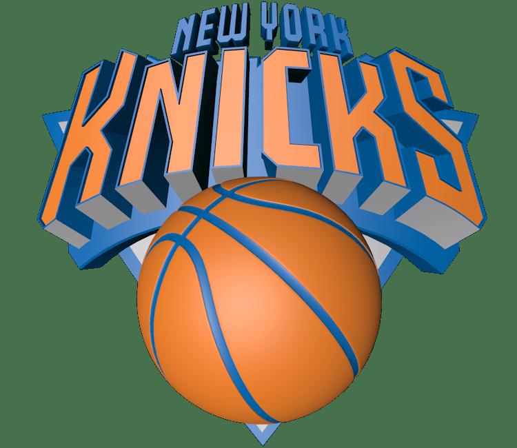 PC Computer NBA 2K16 New York Knicks The Models