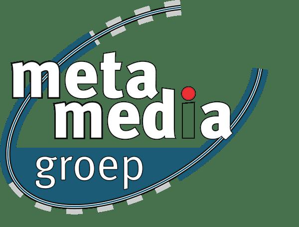 Meta Media Groep