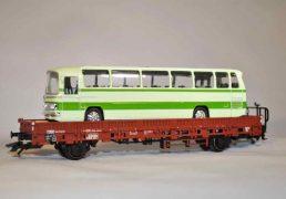 Marklin 46940