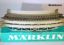 Marklin 7167