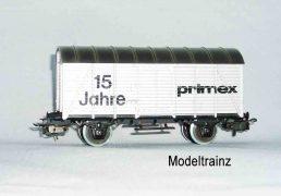 Primex 2760