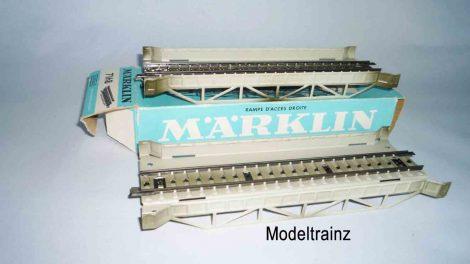 Marklin 7168