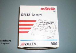 Marklin 6604