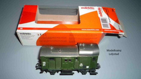 Marklin 4424