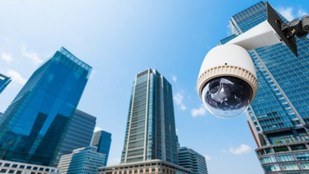 telecamera-stradale-sicurezza-urbana