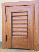 Finestremodena.com 059 9130040 Infissi serramenti (82)