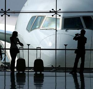 aeroportoverona