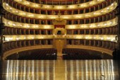 teatro-pavarotti