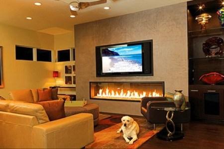 interior redesigner tampa fl electronic wallpaper electronic