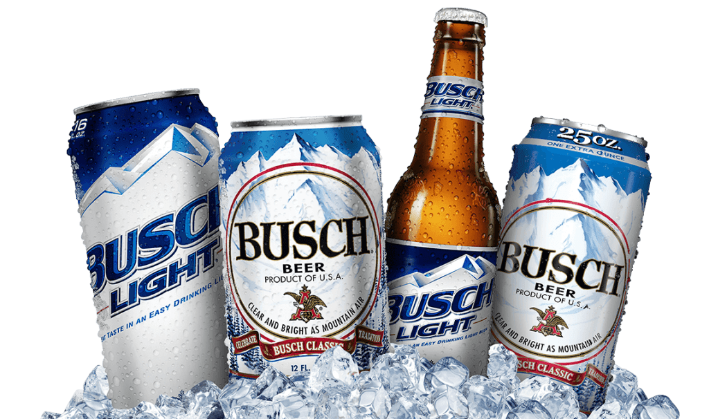 Top 10 Which Beers Have The Lowest Carbs