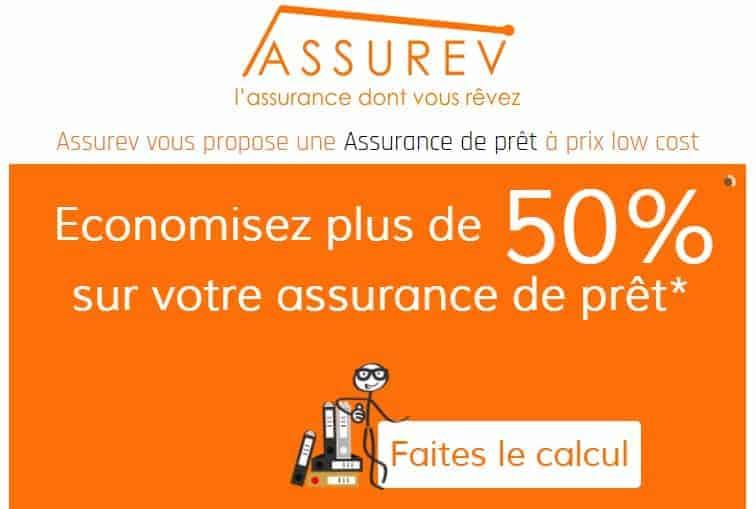 rachat assurance