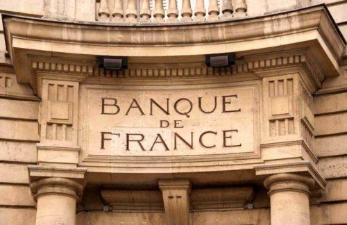 rachat crédit banque
