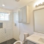 2nd Bedroom Full Bath