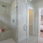 Master Bath 3