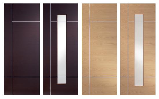 New Ranges Of Internal Doors April 2014 Modern Doors Blog