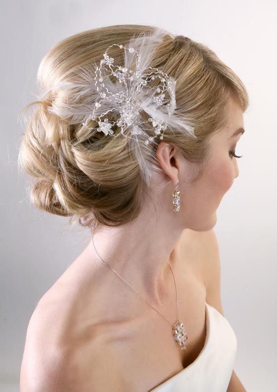 Wedding Hairstyles For Long Hair Pictures And Long Hair