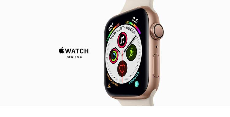 This image has an empty alt attribute; its file name is watch-series-4-1-750x383.jpg