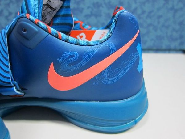 nike-zoom-kd-iv-year-of-the-dragon (10)