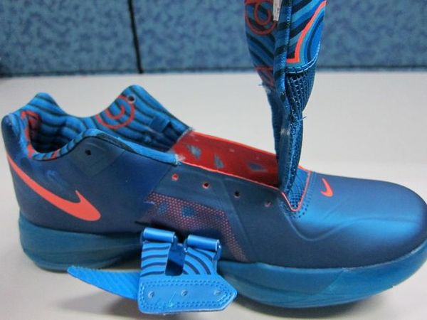 nike-zoom-kd-iv-year-of-the-dragon (5)