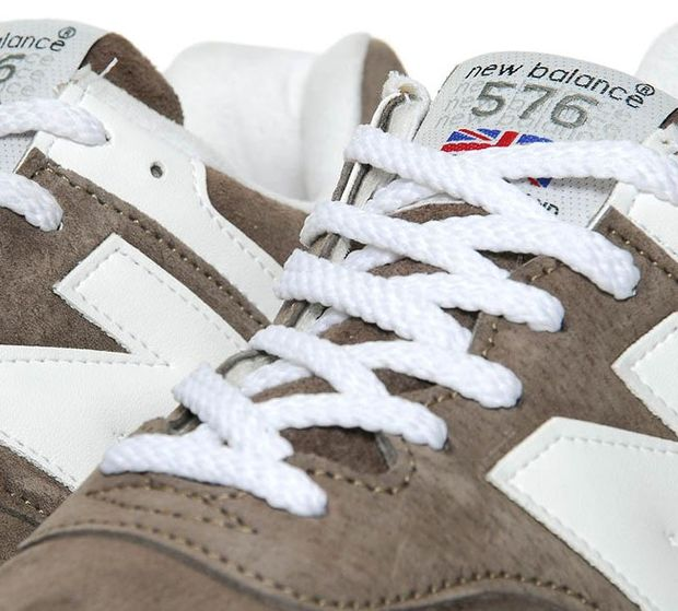 04 01 2012 nb preorder m576fw 4